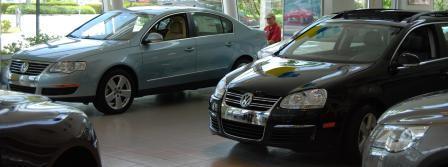 Acura Certified  Owned on Acura  Volvo  Land Rover  Volkswagen  Audi  Porsche  Infiniti