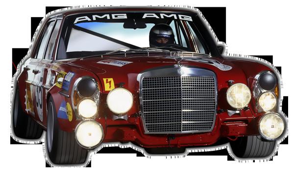 Partes Repuestos Y Accesorios Genuinos Y Originales Mercedes Benz Www Partesmercedesbenz Com